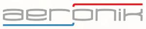 logo_aeronik