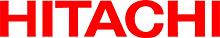 logo_hitachi