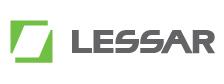 logo_lessar